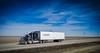 Truck_012012-190