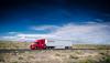 Truck_080312_LR-140