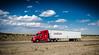 Truck_092712_LR-468