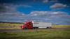 Truck_090711_LR-48