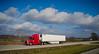 Truck_11412-73