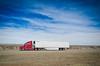 Truck_012012-113