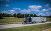 Truck_071711_LR-45