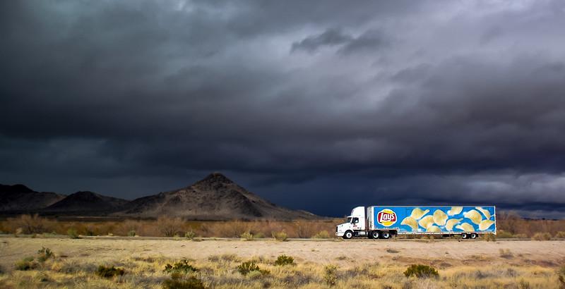 0_truck_022011_27