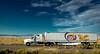 0_truck_080409_10