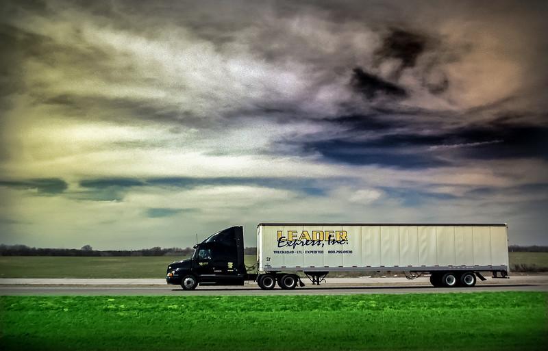 0_truck_032210_42