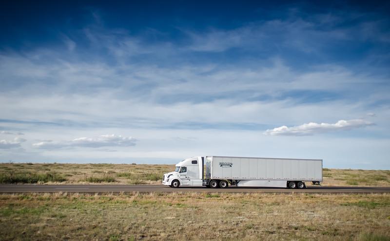 truck_102911-336