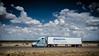 Truck_082612_LR-167