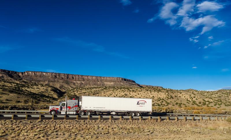 Truck_111211_LR-95