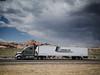 Truck_070312_LR-87