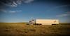 Truck_090311_LR-86
