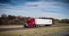 Truck_112012_LR-344
