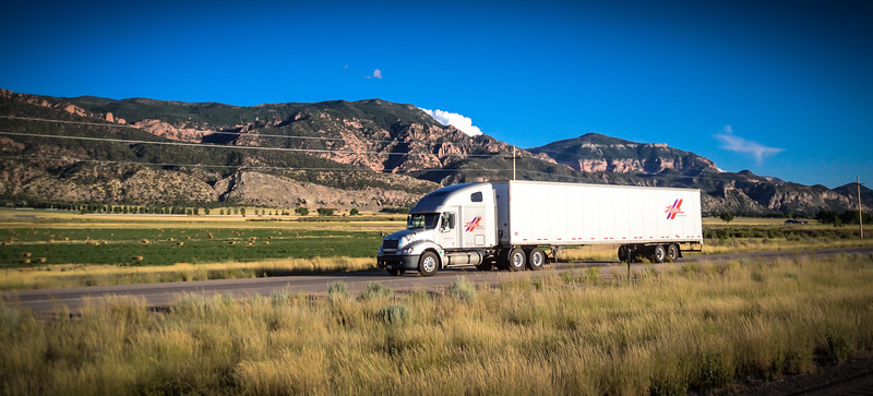 Truck_081411_LR-157