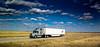 0_truck_103010_156