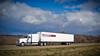 Truck_11412-338