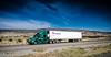 Truck_101712_LR-298