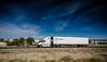 Truck_101712_LR-274