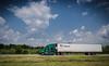 Truck_082612_LR-313