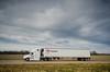 Truck_122712_LR-198