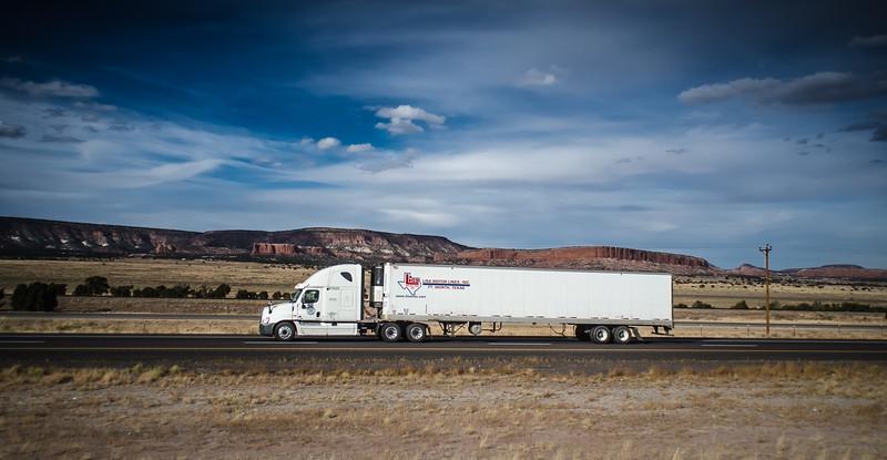 Truck_110912_LR-252