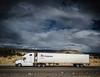 Truck_110912_LR-518