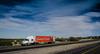 Truck_112811_LR-71