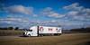 Truck_11412-290