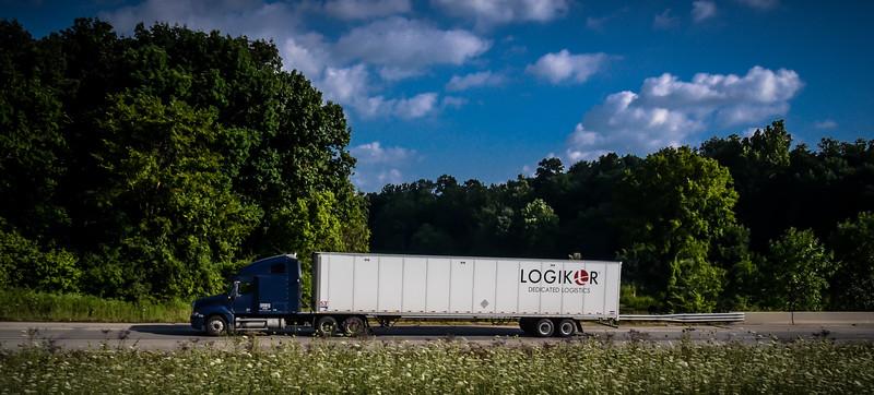 Truck_072611_LR-49