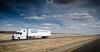 truck_102911-180
