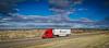 Truck_11412-201