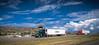 Truck_080111_LR-150