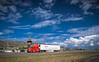 Truck_080111_LR-151