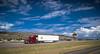 Truck_080111_LR-149