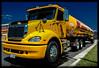 0_truck_080309_1