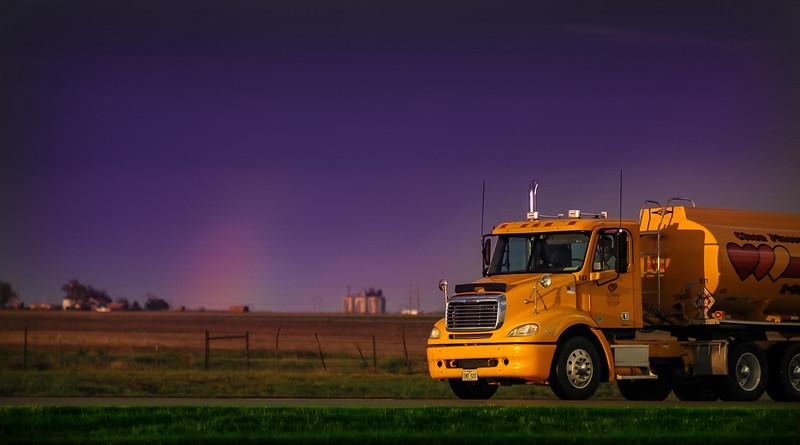 0_04_10_10_truck_17