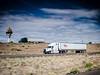 Truck_080312_LR-146