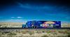 Truck_101712_LR-118