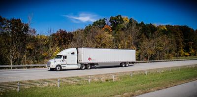 MAX Trucking