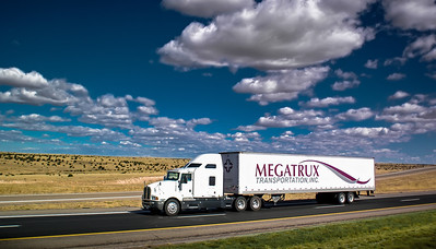 Megatrux