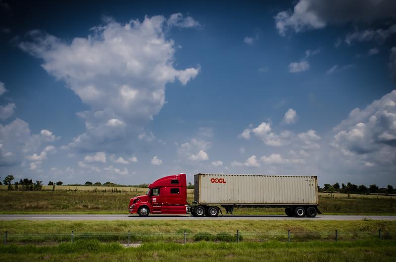 Truck_082612_LR-312