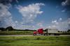 Truck_082612_LR-310