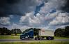 Truck_082612_LR-341
