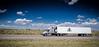 Truck_092712_LR-309