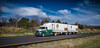 Truck_110912_LR-21
