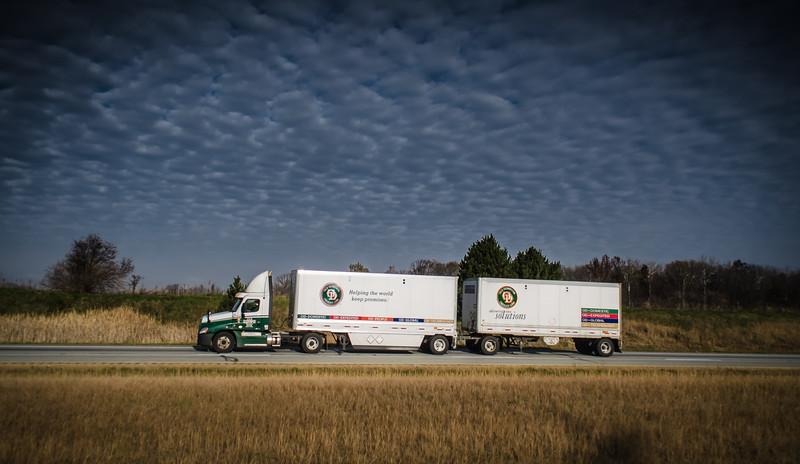 Truck_110912_LR-385
