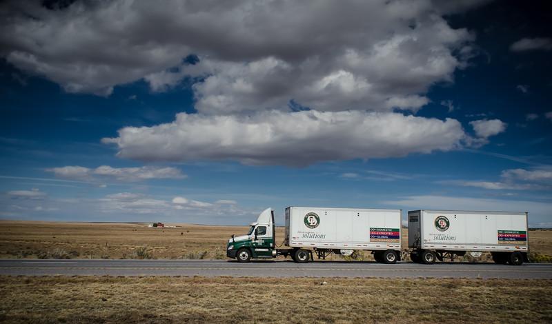truck_102911-119