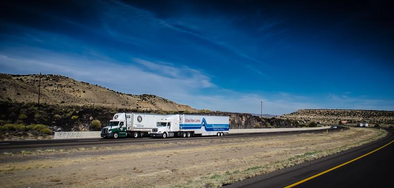 Truck_101712_LR-333