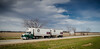 Truck_122712_LR-83
