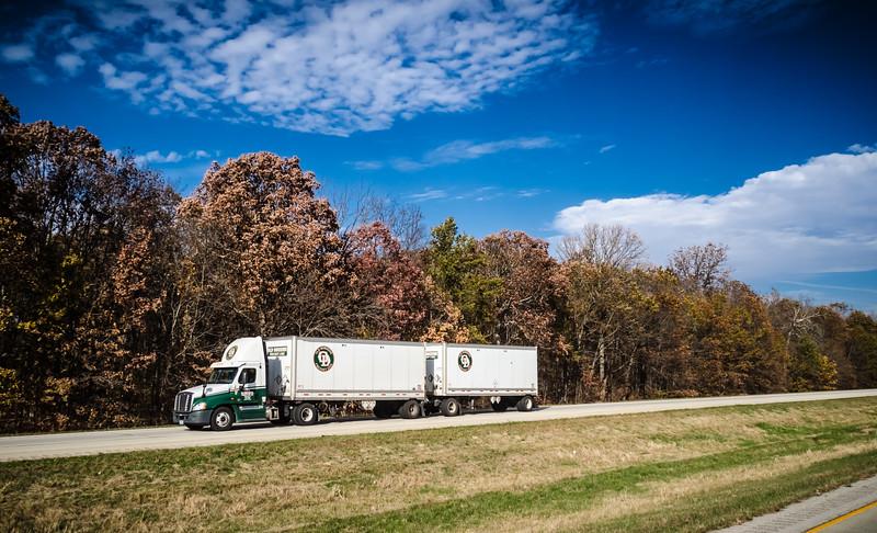 Truck_111211_LR-140