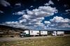 Truck_092712_LR-221